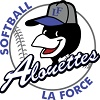 club forcelais baseball